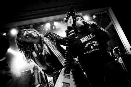 bullet-rockfoto