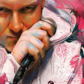 Brother Ali: The Truth Is Here
