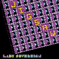 Lady Sovereign: Jigsaw