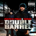 Marco Polo & Torae: Double Barrel