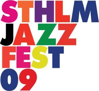sthlmjazzfest09-logo-color