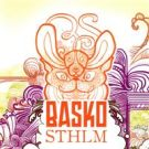 Basko Sthlm: Basko Sthlm