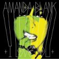 Amanda Blank: I Love You