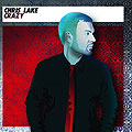 Chris Lake: Crazy