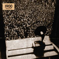 1900: 1900
