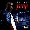 Fabolous: Loso's Way