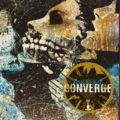 Converge: Axe to Fall
