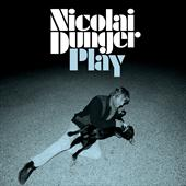 Nicolai Dunger: Play