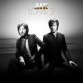 Air: Love 2