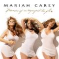 Mariah Carey: Memoirs Of An Imperfect Angel