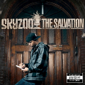 Skyzoo: The Salvation