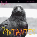 Os Mutantes: Haih... Or Amortecedor
