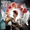 Paloma Faith : Do You Want The Truth Or Do You Want Something Beautiful?
