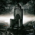 My Dying Bride: Bring Me Victory