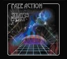 Faze Action: Stratus Energy
