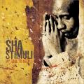 Sha Stimuli: My Soul To Keep
