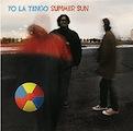 Yo La Tengo: Summer Sun