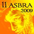 Samling: Elva asbra låtar 2009