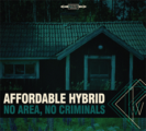 Affordable Hybrid: No Area, No Criminals