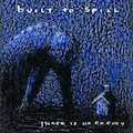 Built to Spill: There Is No Enemy