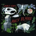 Laura Veirs: July Flame