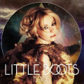 Little Boots: Hands