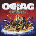 O.C. & A.G.: Oasis