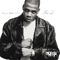Jay-Z: In My Lifetime, Vol. 1