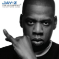 Jay-Z: The Blueprint 2: The Gift & The Curse