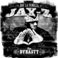 Jay-Z: The Dynasty: Roc La Familia