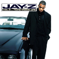 Jay-Z: Vol. 2... Hard Knock Life