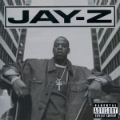 Jay-Z: Vol. 3... Life & Times Of S. Carter