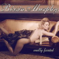 Roisin Murphy: Orally Yours