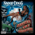 Snoop Dogg: Malice N Wonderland