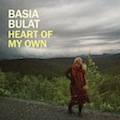 Basia Bulat: Heart of My Own