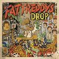 Fat Freddys Drop: Dr. Boondigga & The Big BW