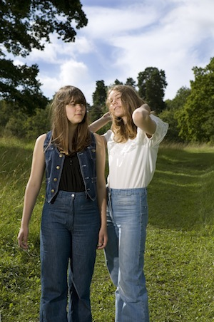 first-aid-kit-2010_x3-eva-edsjo