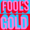 Fool's Gold: Fool's Gold