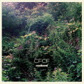 CFCF: Continent