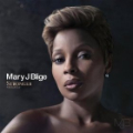 Mary J Blige: Stronger With Each Tear