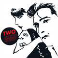 Miss Kittin & The Hacker: Two