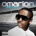 Omarion: Ollusion