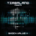 Timbaland: Shock Value II