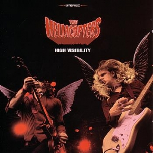 the-hellacopters-high-visibility