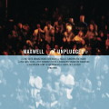 Maxwell: MTV Unplugged EP