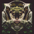 Midlake: The Courage of Others