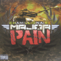 Chamillionaire: Major Pain