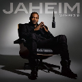 Jaheim: Another Round