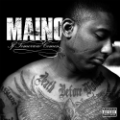 Maino: If Tomorrow Comes...