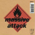 Massive Attack: Blue Lines